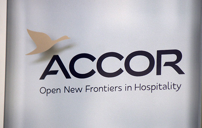 Accorhotels Scoops Up Atton Hoteles